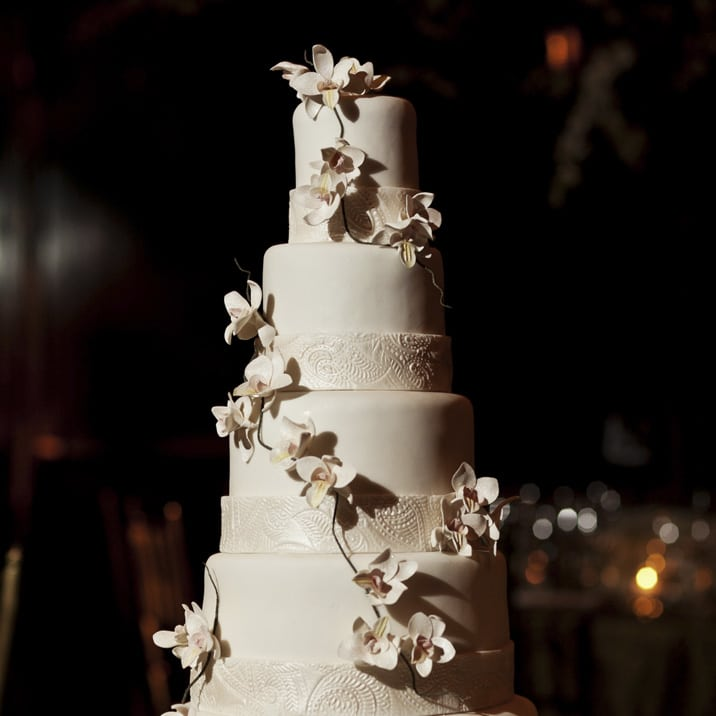 wedding cakes in rome ny nyc wedding cakes city amp confections 24766